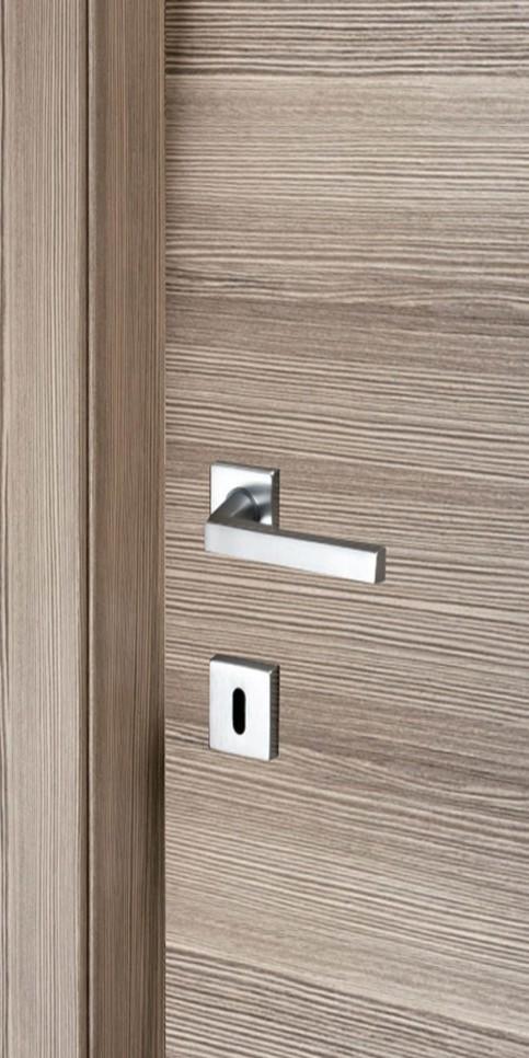 Porte interne - NP porte Trovi Porte Interne-puoi comprare porte ...