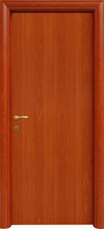Porte calabria