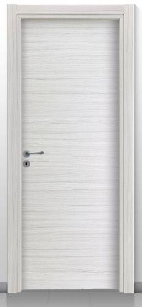 Porte interne colore palissandro bianco trovi porte - Porta bianca laminato ...