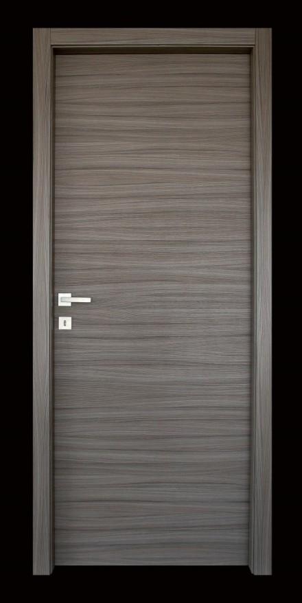 Porte interne colore palissandro np porte trovi porte interne puoi comprare porte economiche - Telaio porta interna ...