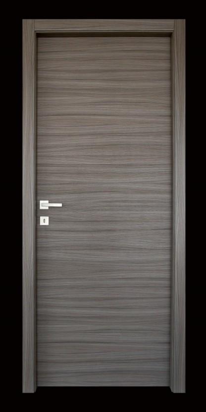 Porte interne colore palissandro trovi porte interne puoi comprare porte - Porte da interno economiche ...