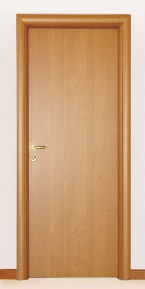 Porte interne colore tanganika - NP porte Trovi Porte Interne-puoi ...